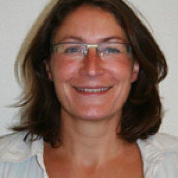 Ariene Rietveld