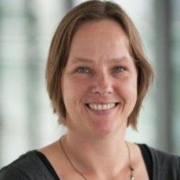 Ellen van Jaarsveld