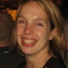 Emilie Ruiter
