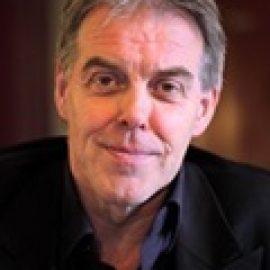 Dr. G.R.M. (Gerard) Molleman