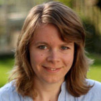 Hanneke Donkers