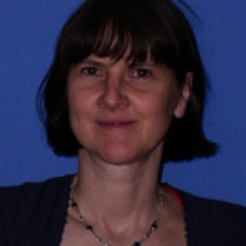 Helma Ruijs
