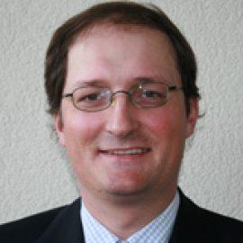 John Paget