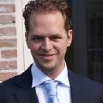 Joris van Loenhout