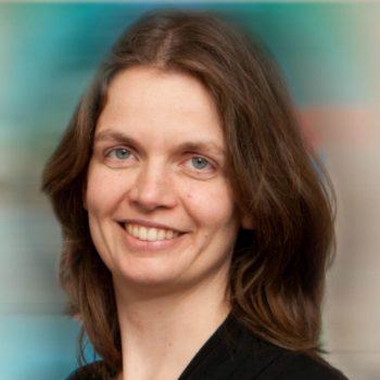 Gerda Wink