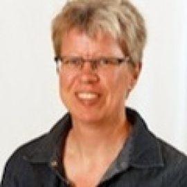 Petra Honders