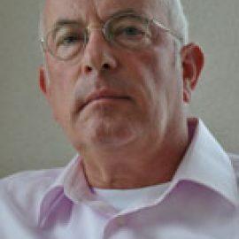 Rick Daemen