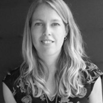 Tamara Meerhoff