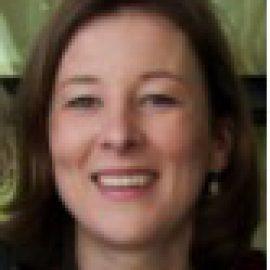 Kirsten Wevers