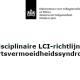 Herziene richtlijn Q-koortsvermoeidheidssyndroom