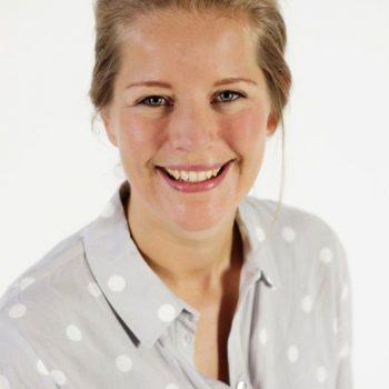 Marieke Dimmendaal