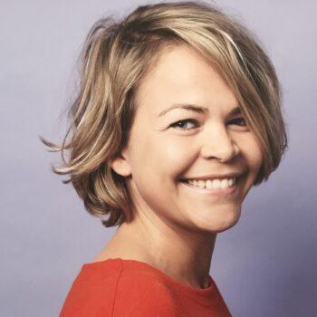 Laura Boogaard